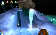Penguins Arena: Sedna's World купить