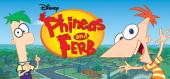 Phineas and Ferb: New Inventions купить