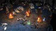 Pillars of Eternity - The White March Part I купить