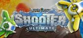 Купить PixelJunk Shooter Ultimate