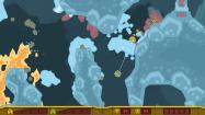 PixelJunk Shooter купить