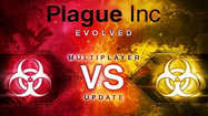 Plague Inc: Evolved купить