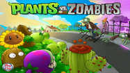 Plants vs. Zombies Game of the Year Edition купить