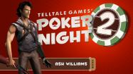 Poker Night 2 купить