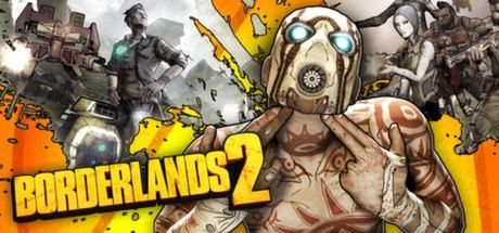 Borderlands 2 + Premier Club