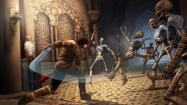 Prince of Persia: The Forgotten Sands купить