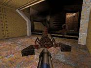 QUAKE Mission Pack 1: Scourge of Armagon купить