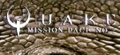 Купить QUAKE Mission Pack 2: Dissolution of Eternity