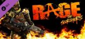 Rage: The Scorchers купить