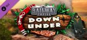 Railway Empire - Down Under купить