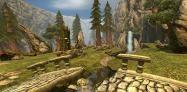 Ravensword: Shadowlands купить