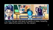 Read Only Memories купить