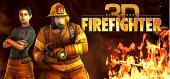 Купить Real Heroes: Firefighter