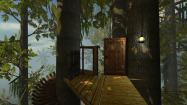 realMyst: Masterpiece Edition купить