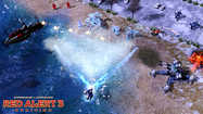 Command & Conquer: Red Alert 3 - Uprising купить