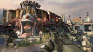 Call of Duty: Modern Warfare 2 Resurgence Pack купить