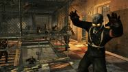 Call of Duty: Black Ops - Rezurrection Content Pack купить