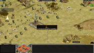 Rise of Nations: Extended Edition купить