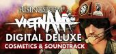 Купить Rising Storm 2: Vietnam - Digital Deluxe Edition