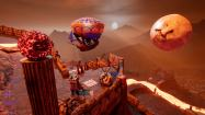 Rock of Ages 2: Bigger & Boulder  купить