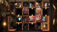Rooms: The Unsolvable Puzzle купить