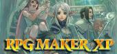 Купить RPG Maker XP