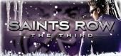 Saints row the third купить