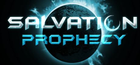 Salvation Prophecy