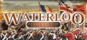 Купить Scourge of War: Waterloo