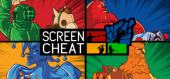 Screencheat купить