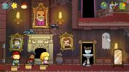 Scribblenauts Unlimited купить