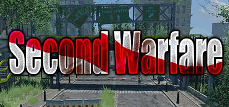 Second Warfare