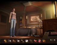 Secret Files 2: Puritas Cordis купить