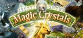 Купить Secret of the Magic Crystals