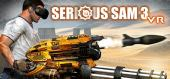 Купить Serious Sam 3 VR: BFE