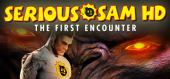 Купить Serious Sam HD: The First Encounter