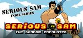 Serious Sam: The Random Encounter купить
