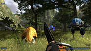 Serious Sam HD: The Second Encounter купить