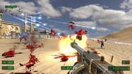 Serious Sam HD: The First Encounter купить