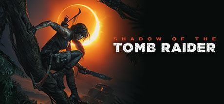 Shadow of the Tomb Raider Digital Deluxe