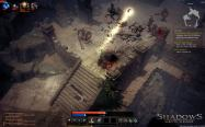 Shadows: Heretic Kingdoms купить