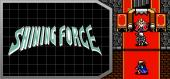 Купить Shining Force