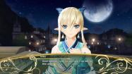 Shining Resonance Refrain купить