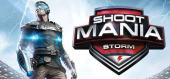ShootMania Storm купить