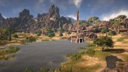Shroud of the Avatar: Forsaken Virtues купить