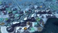Sid Meier's Civilization: Beyond Earth - Rising Tide купить