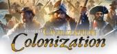 Купить Sid Meier's Civilization IV: Colonization