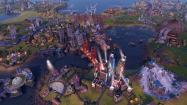 Sid Meier's Civilization VI: Gathering Storm купить