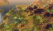 Sid Meiers Civilization: Beyond Earth купить