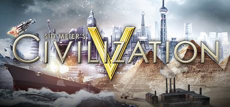 Sid Meier's Civilization V - СП